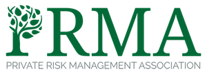 Private Risk Management Associatiom