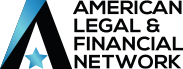 American Legal & Financial Network