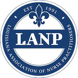 Louisiana Association of Nurse Practitioners